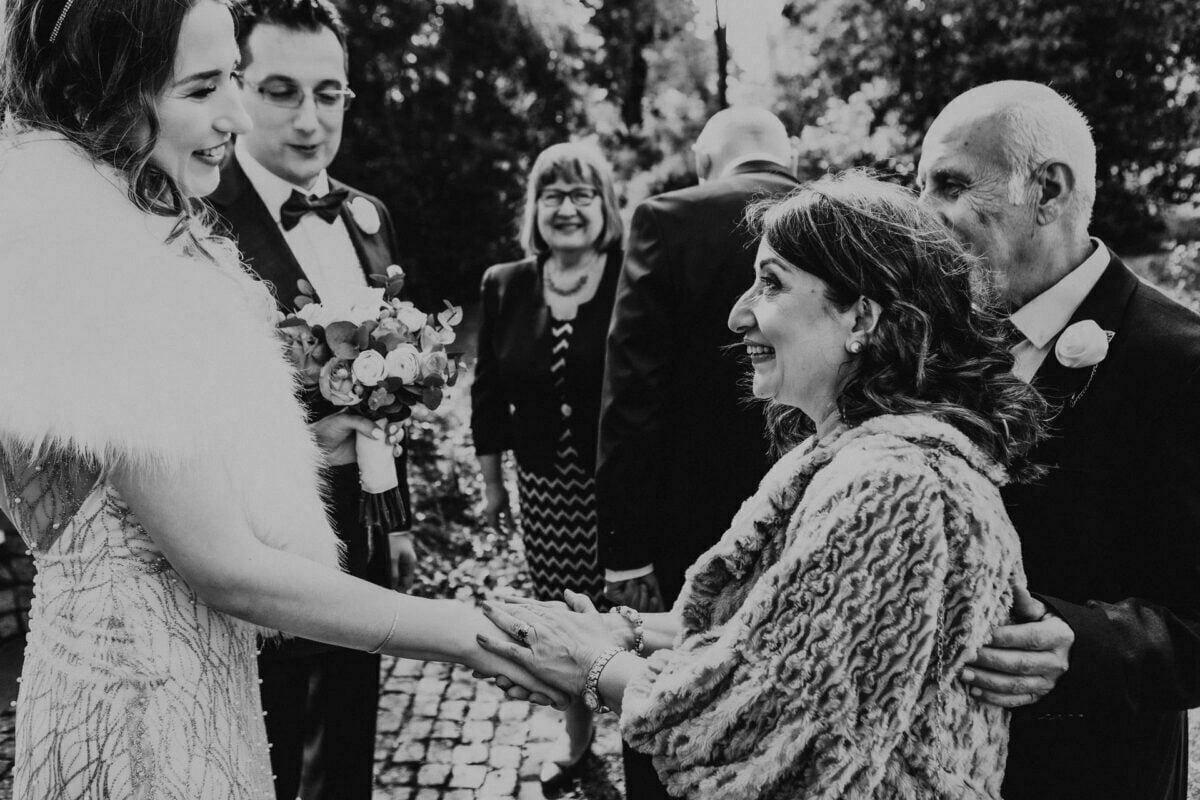Magdalena i Ioannis slub w palacu w smilowicach 0036