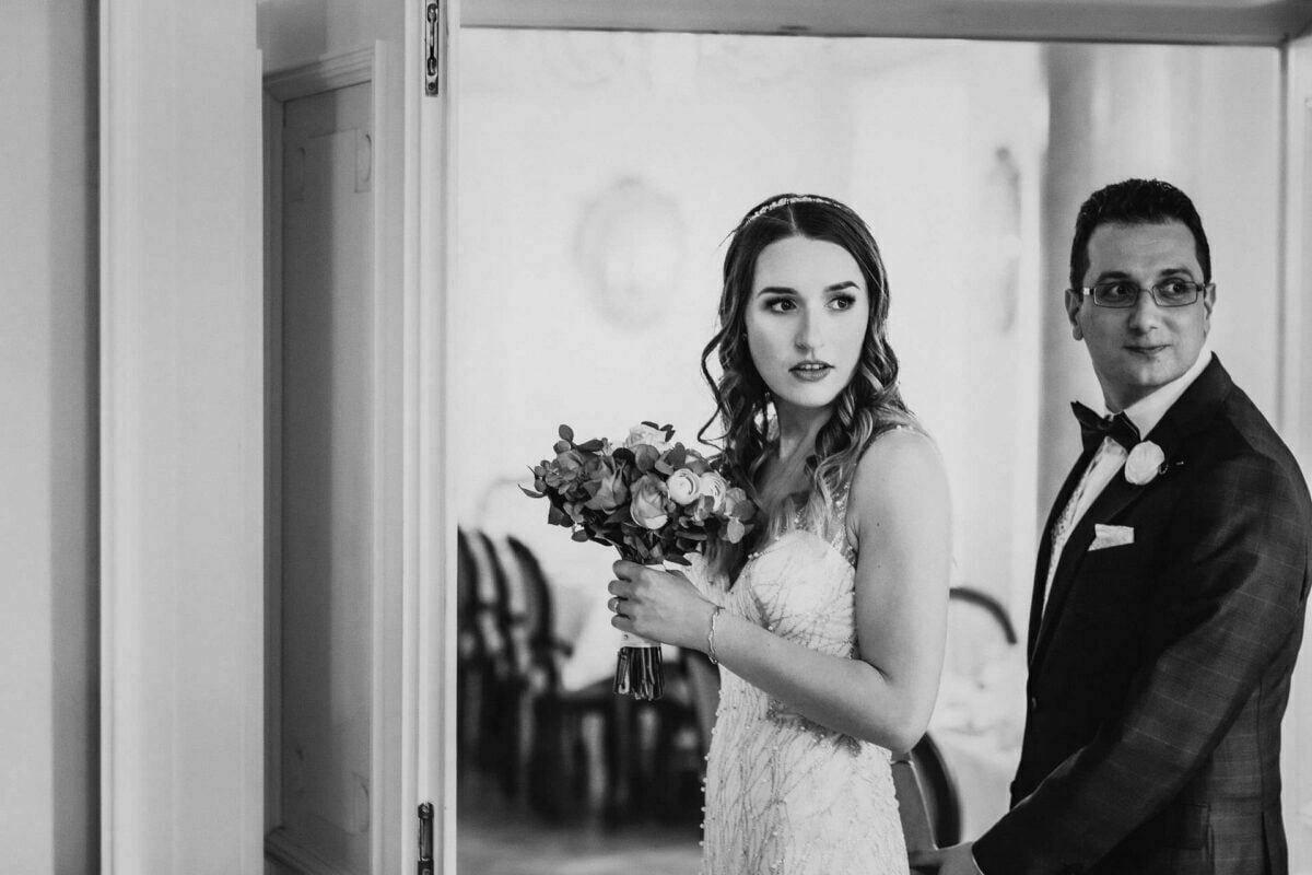 Magdalena i Ioannis slub w palacu w smilowicach 0043