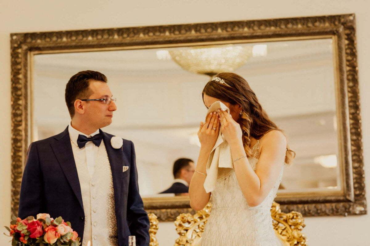Magdalena i Ioannis slub w palacu w smilowicach 0046