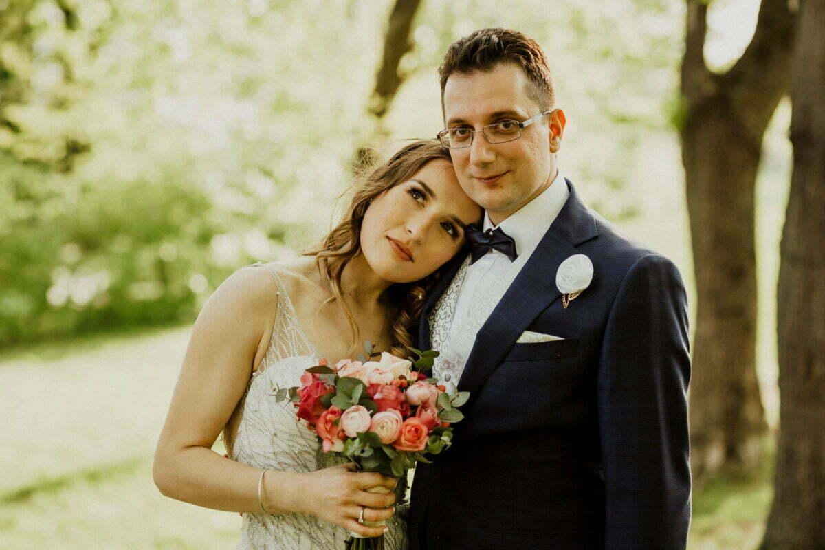 Magdalena i Ioannis slub w palacu w smilowicach 0062