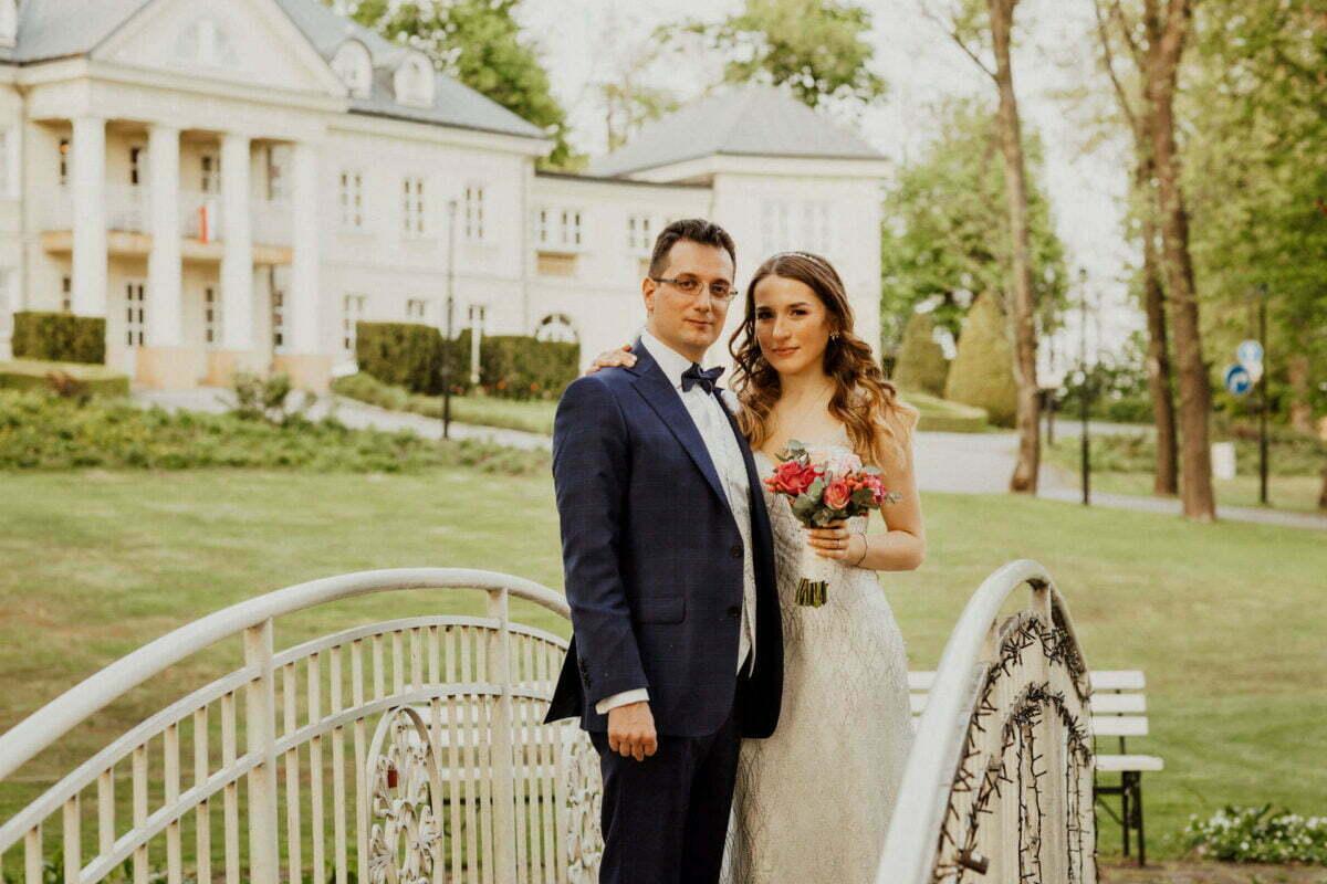 Magdalena i Ioannis slub w palacu w smilowicach 0069