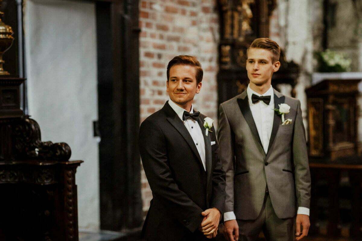 Patrycja i Patryk wesele stara zajezdnia 0010
