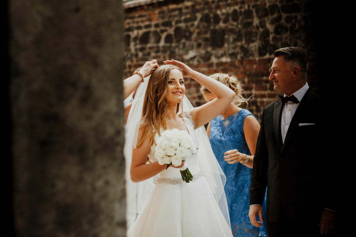 Patrycja i Patryk wesele stara zajezdnia 0011