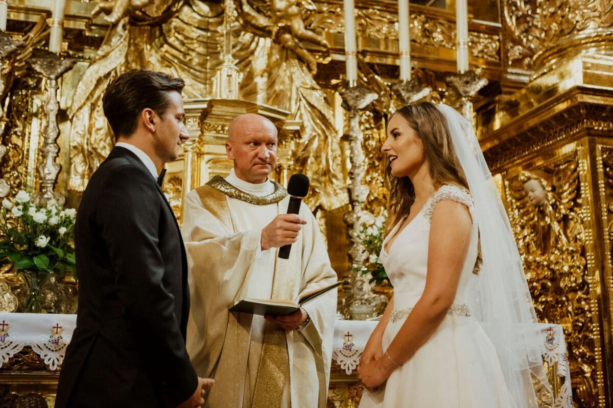 Patrycja i Patryk wesele stara zajezdnia 0012