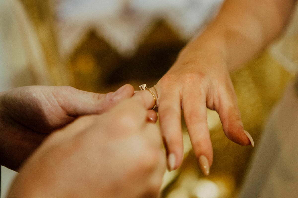 Patrycja i Patryk wesele stara zajezdnia 0015