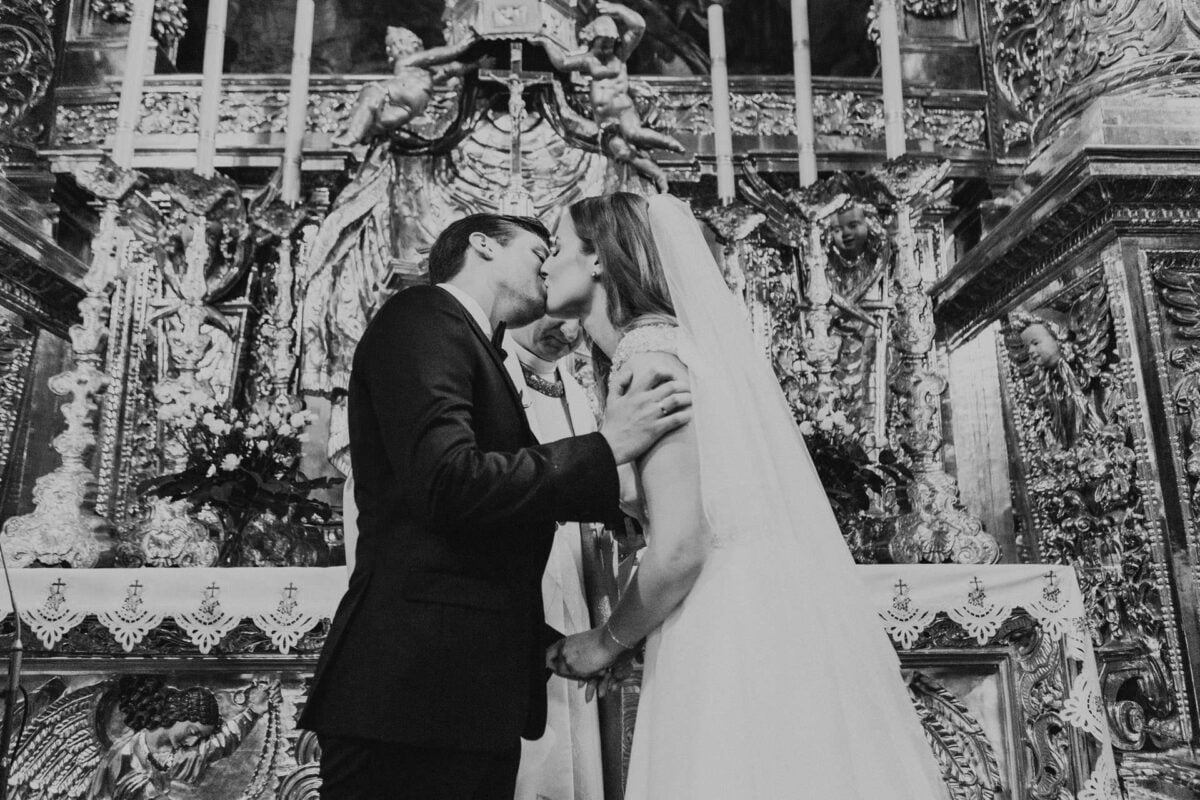 Patrycja i Patryk wesele stara zajezdnia 0017