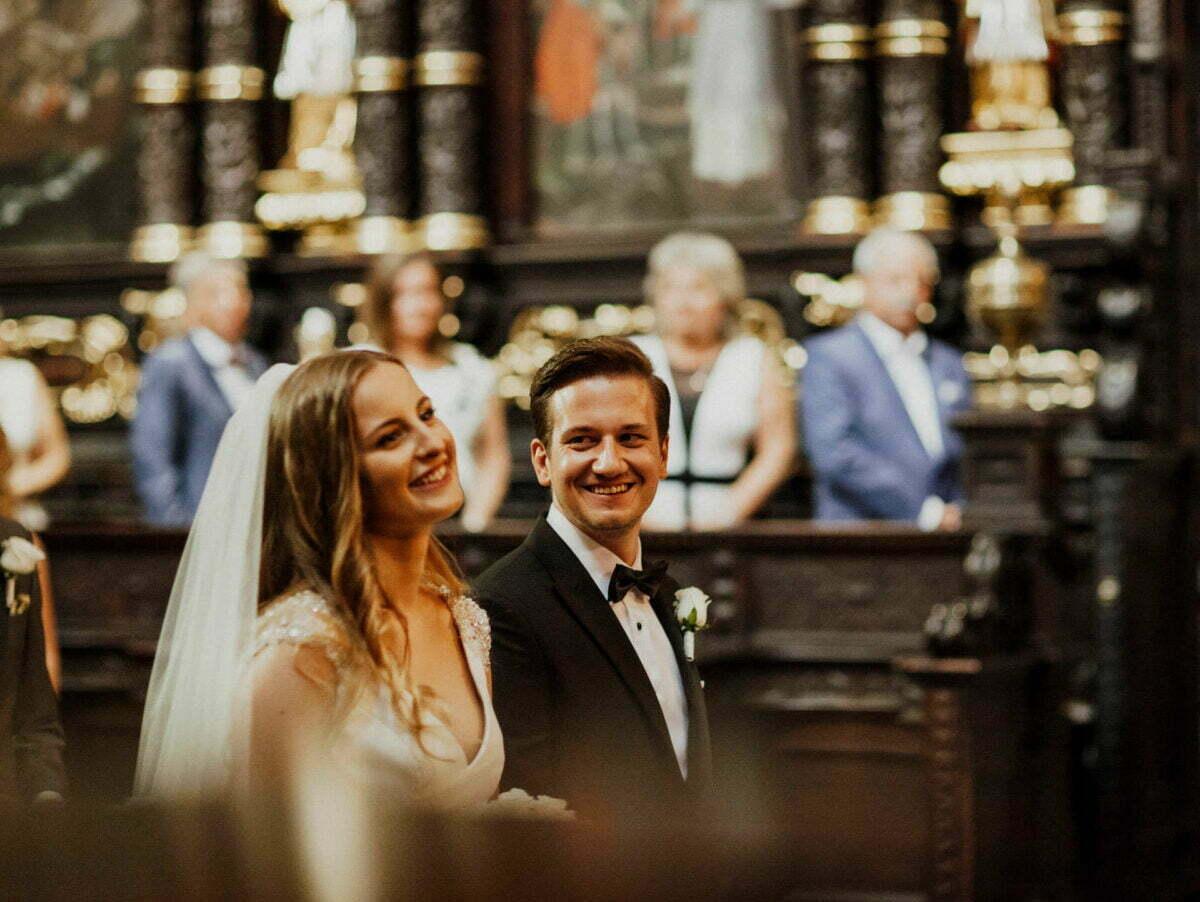 Patrycja i Patryk wesele stara zajezdnia 0018