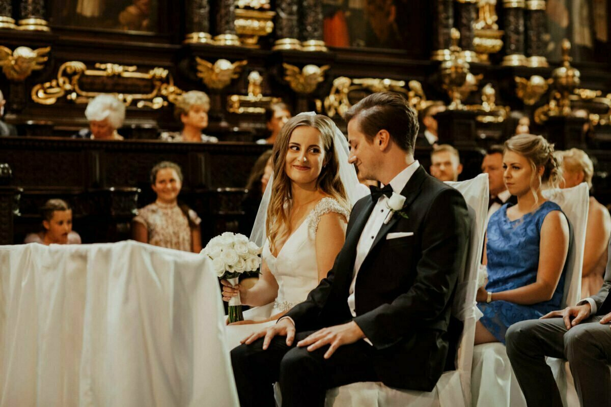 Patrycja i Patryk wesele stara zajezdnia 0020