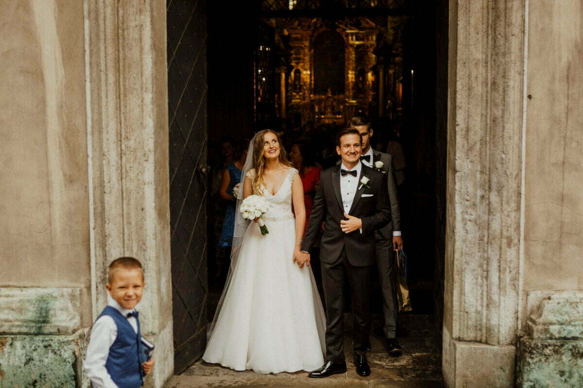 Patrycja i Patryk wesele stara zajezdnia 0024