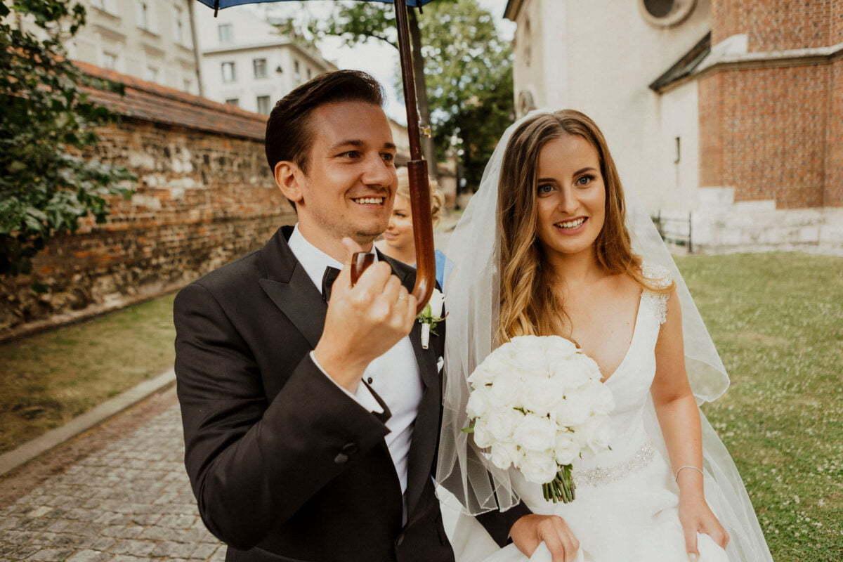 Patrycja i Patryk wesele stara zajezdnia 0025