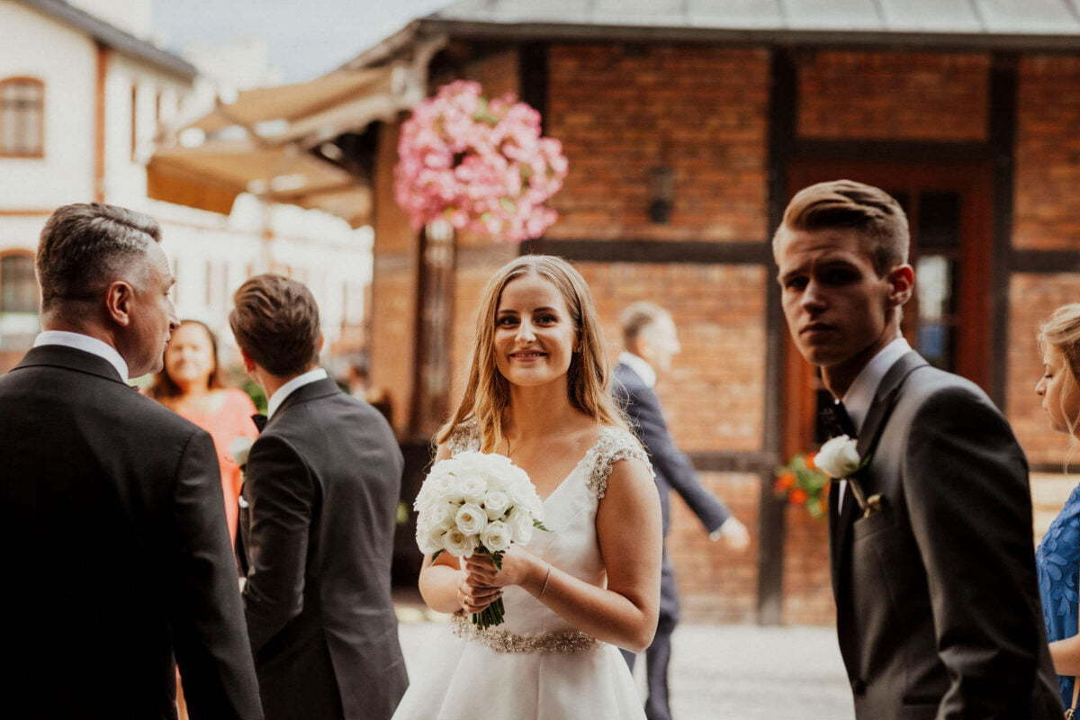 Patrycja i Patryk wesele stara zajezdnia 0026