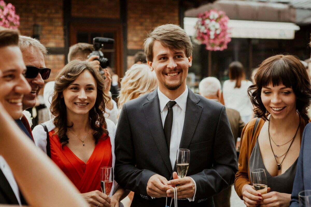 Patrycja i Patryk wesele stara zajezdnia 0028