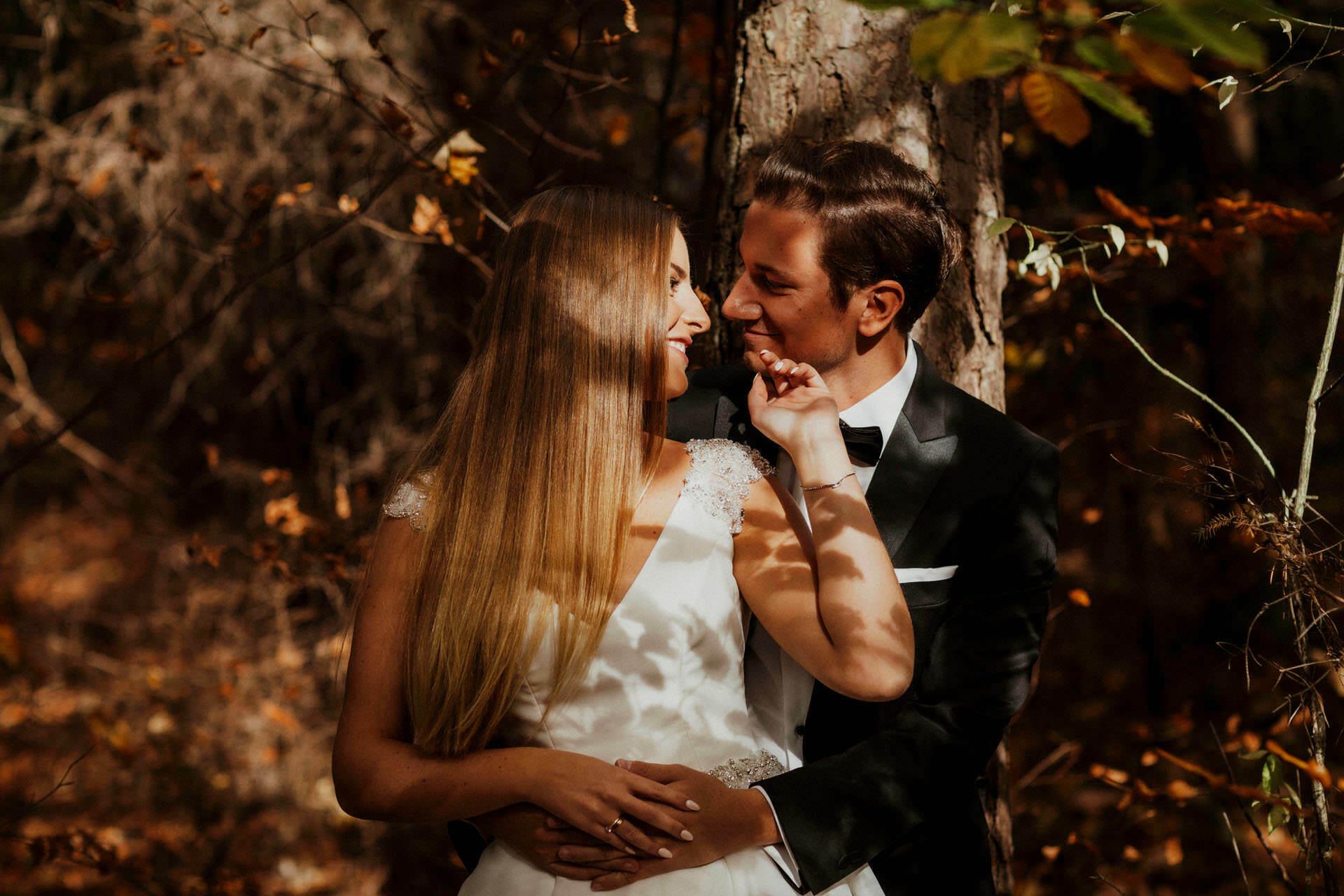 Patrycja i Patryk wesele stara zajezdnia 0049