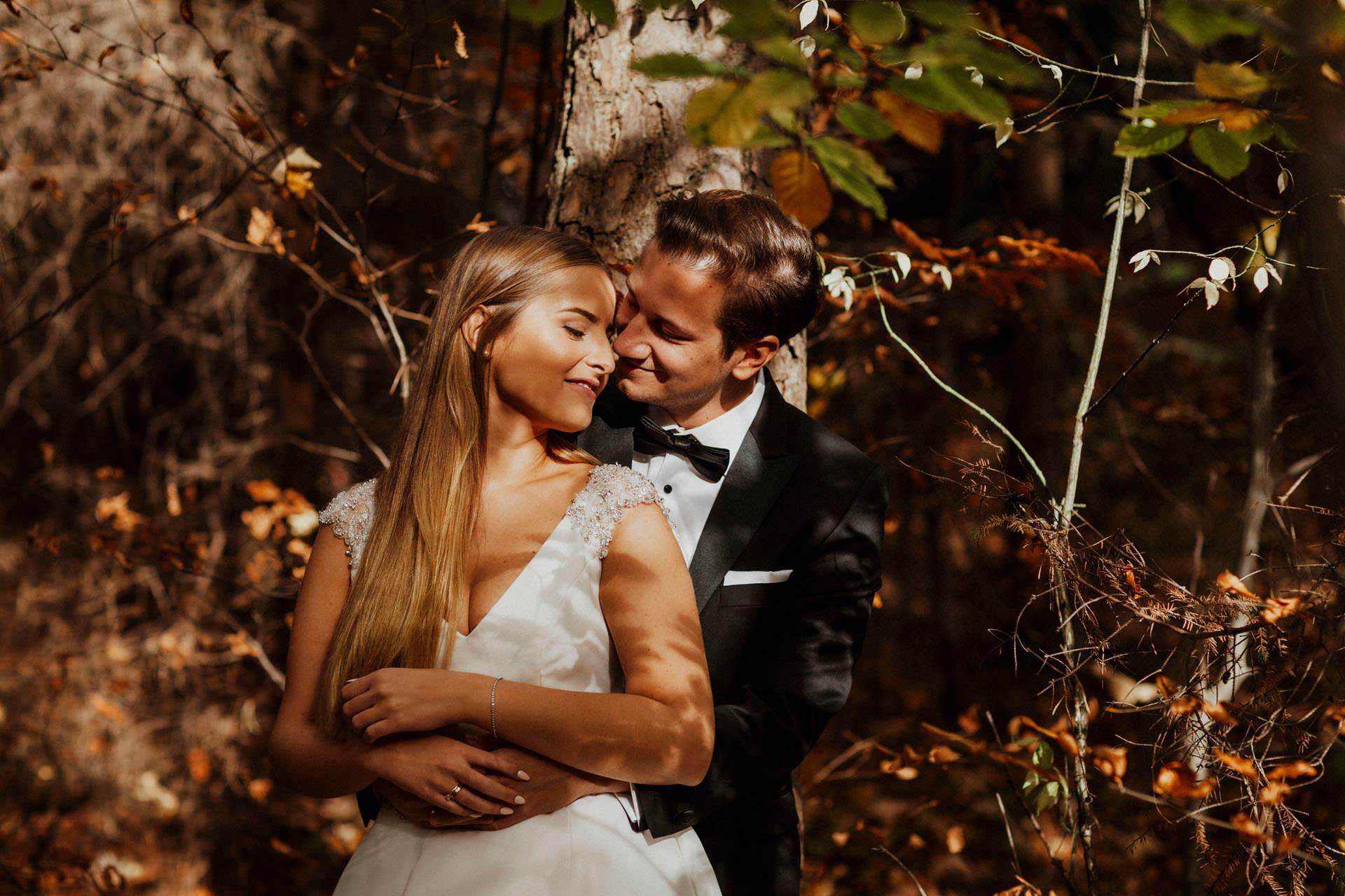 Patrycja i Patryk wesele stara zajezdnia 0050