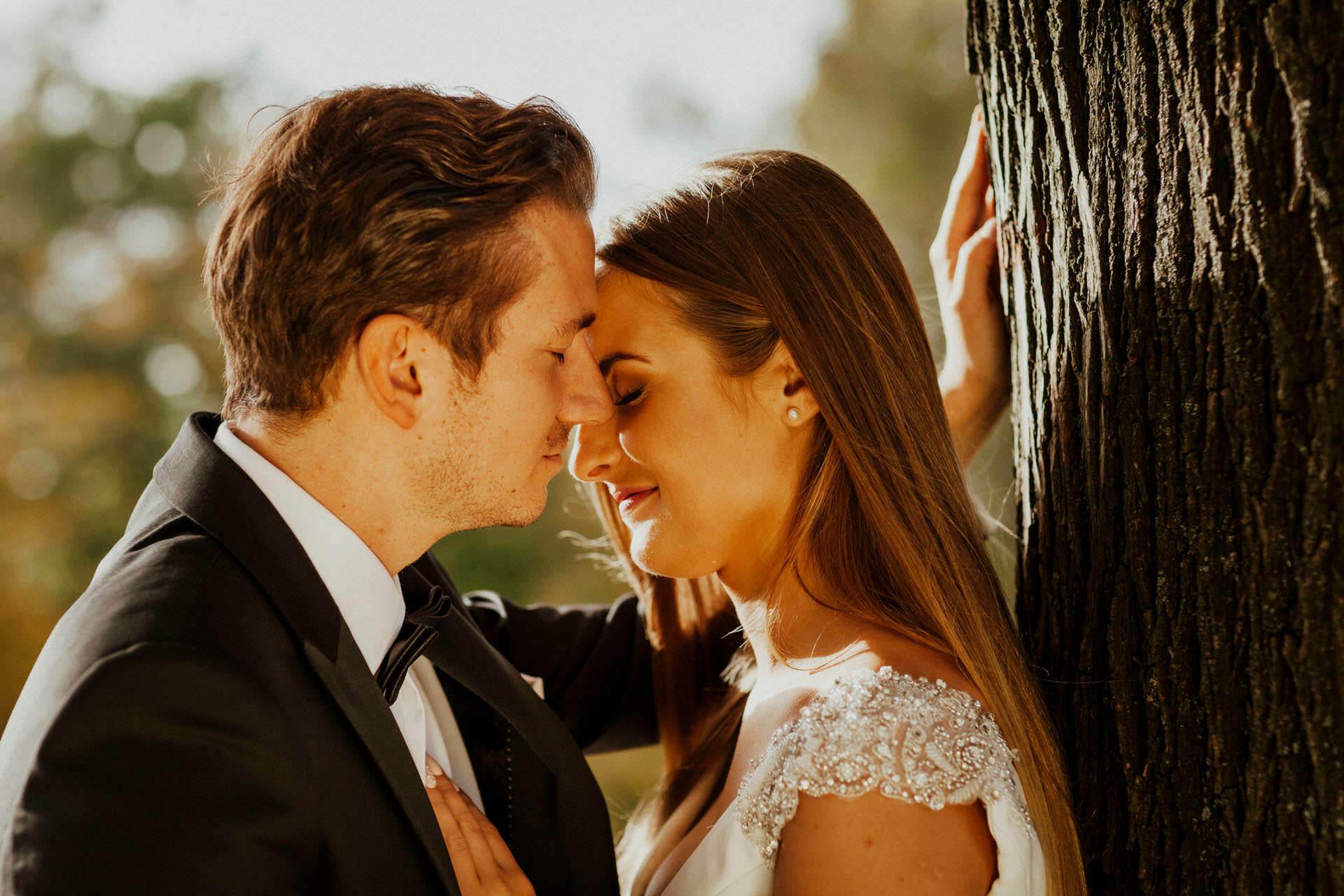 Patrycja i Patryk wesele stara zajezdnia 0052