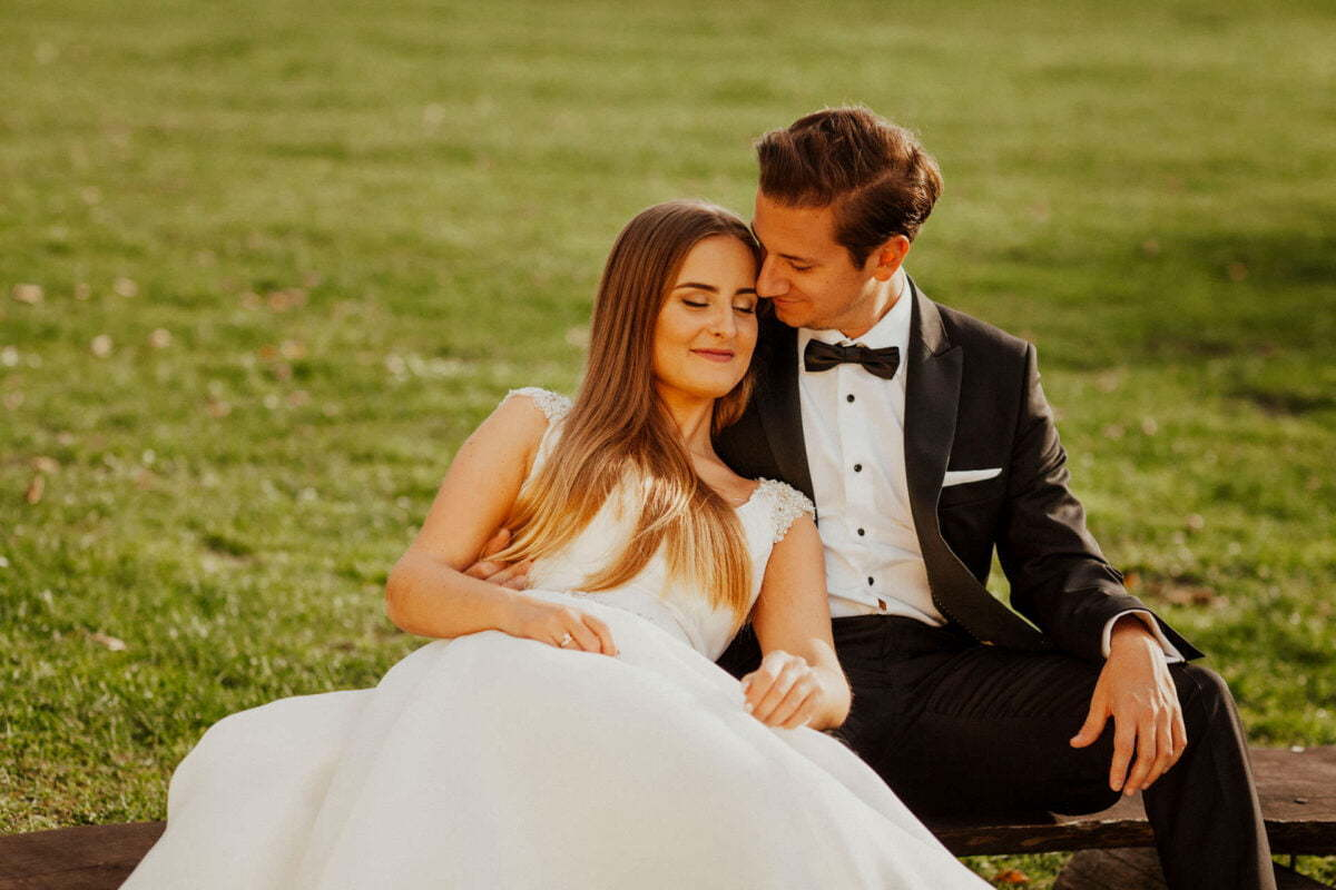 Patrycja i Patryk wesele stara zajezdnia 0054