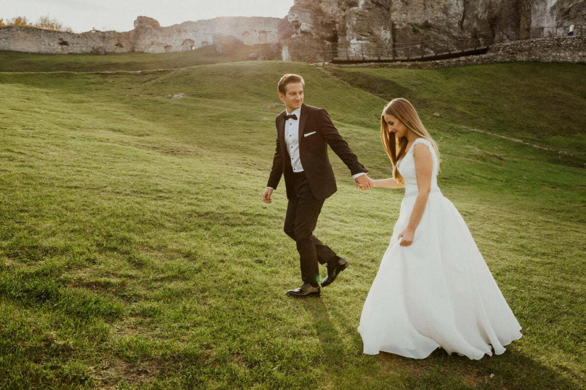 Patrycja i Patryk wesele stara zajezdnia 0057