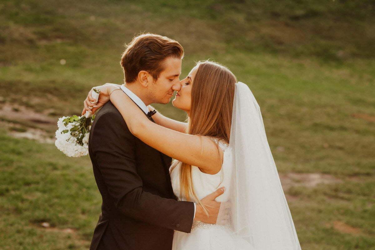 Patrycja i Patryk wesele stara zajezdnia 0059