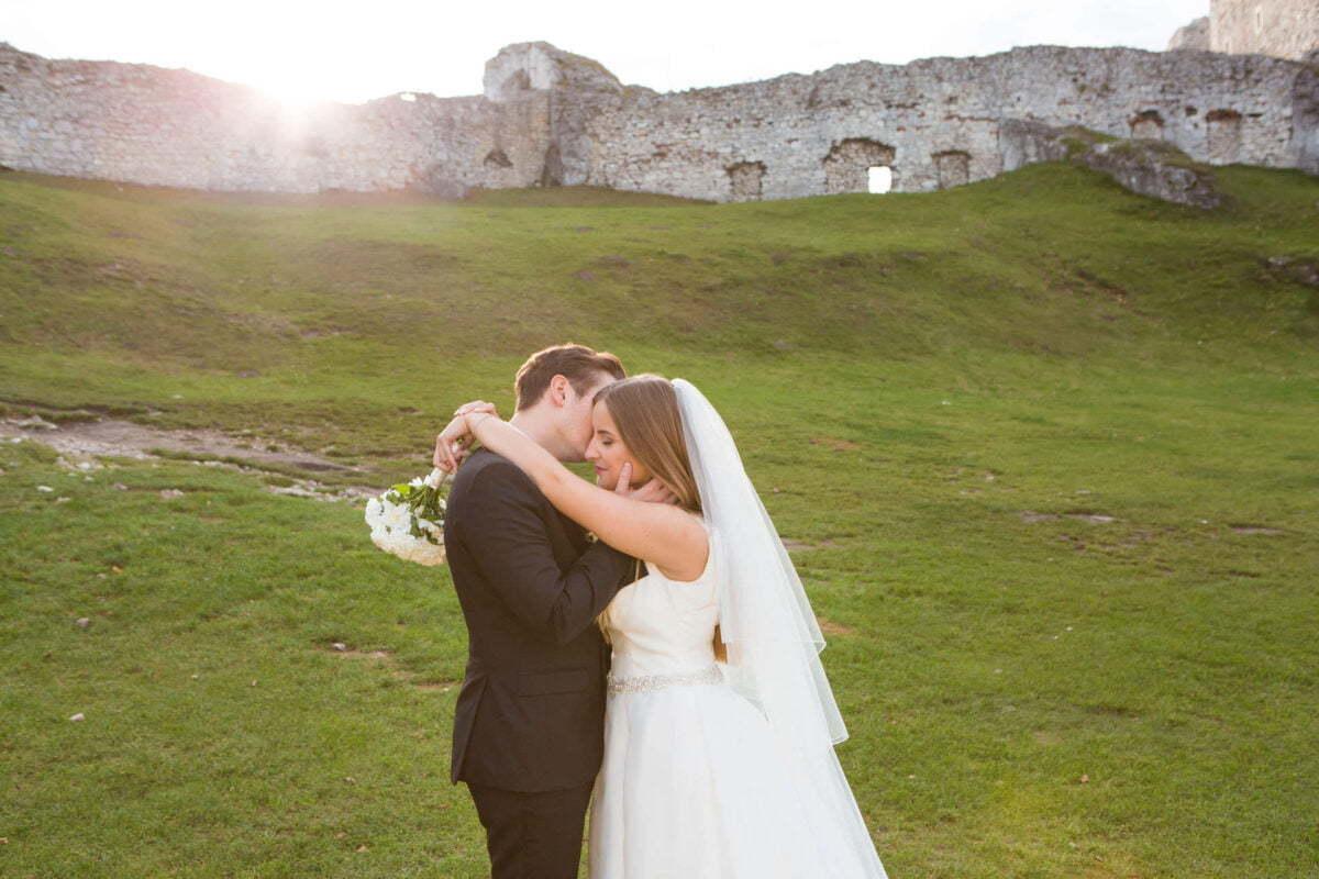 Patrycja i Patryk wesele stara zajezdnia 0060
