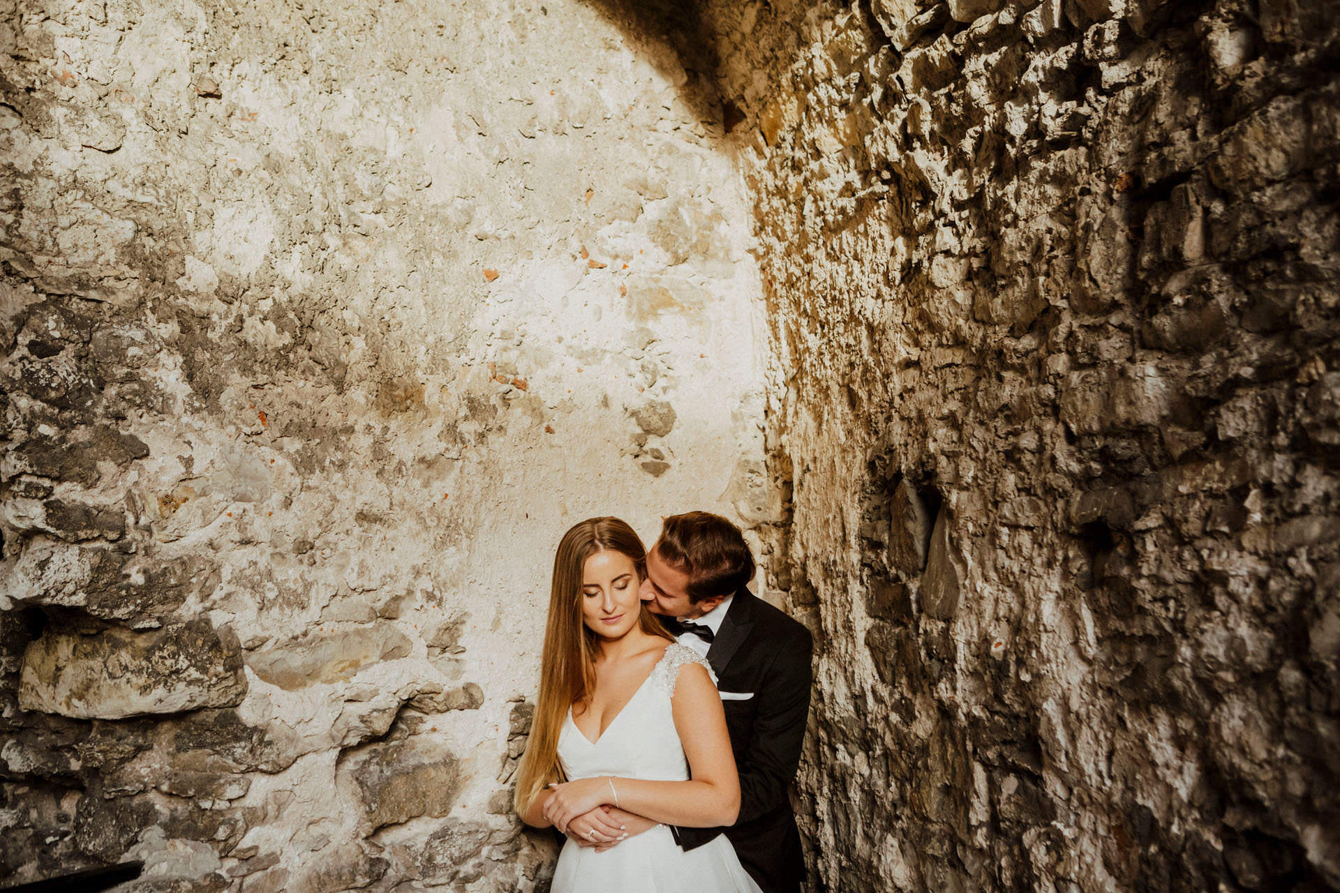 Patrycja i Patryk wesele stara zajezdnia 0063