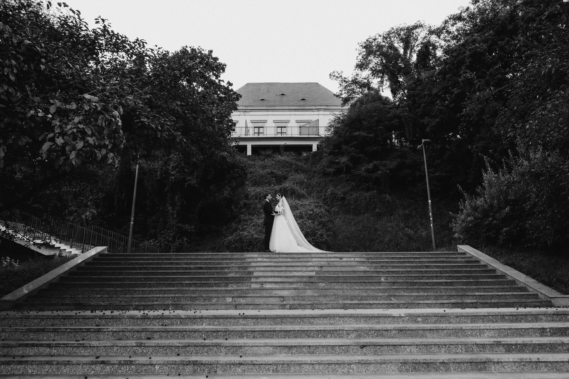 zdjęcia ślubne małopolskie