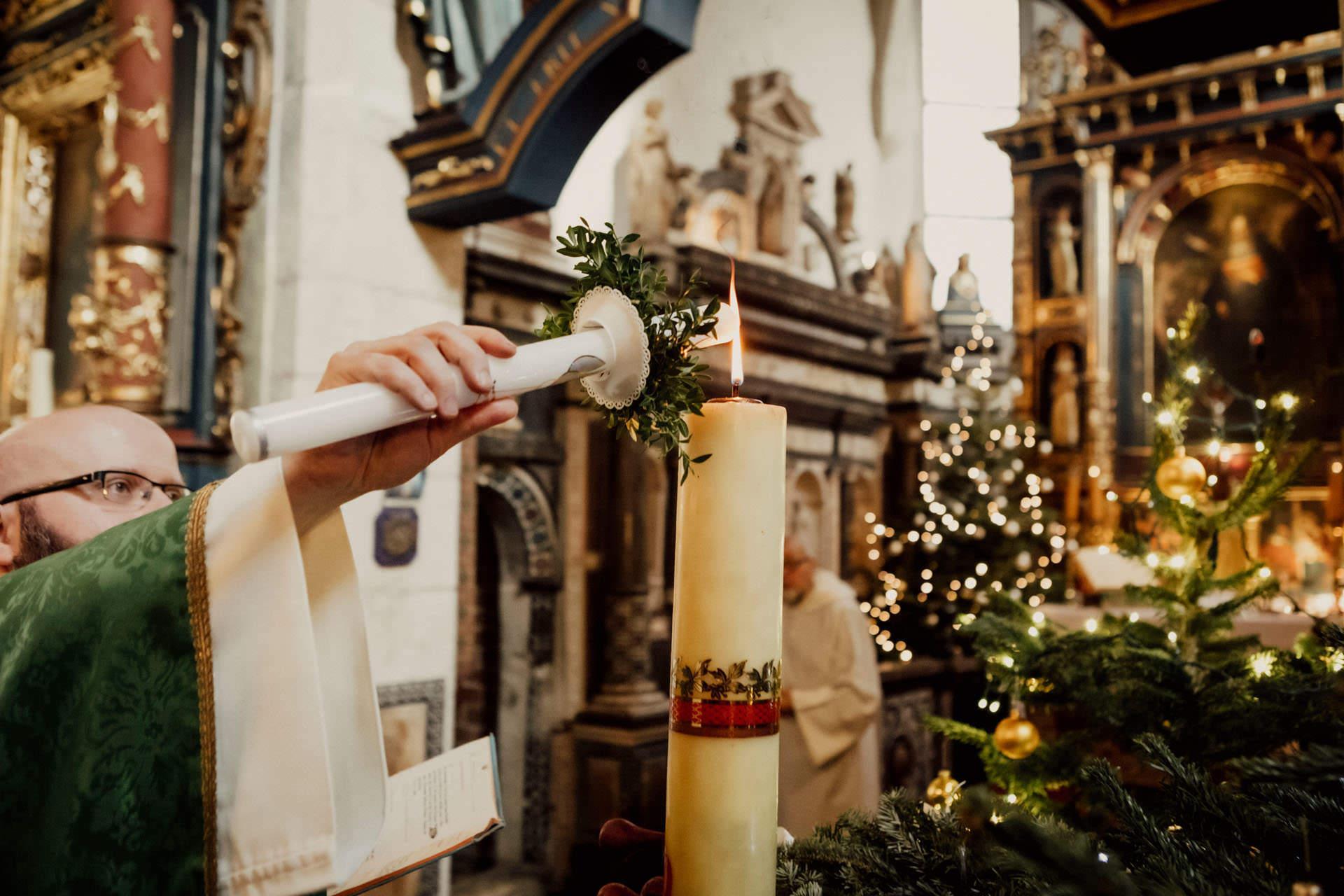 fotograf na chrzest w krakowie 0005