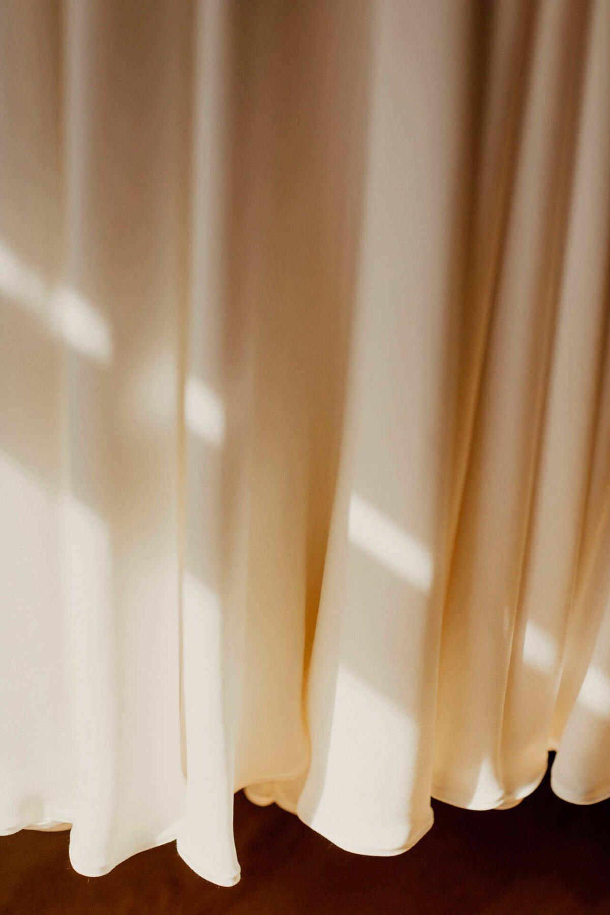 fotograf slubny krakow moj styl 0157