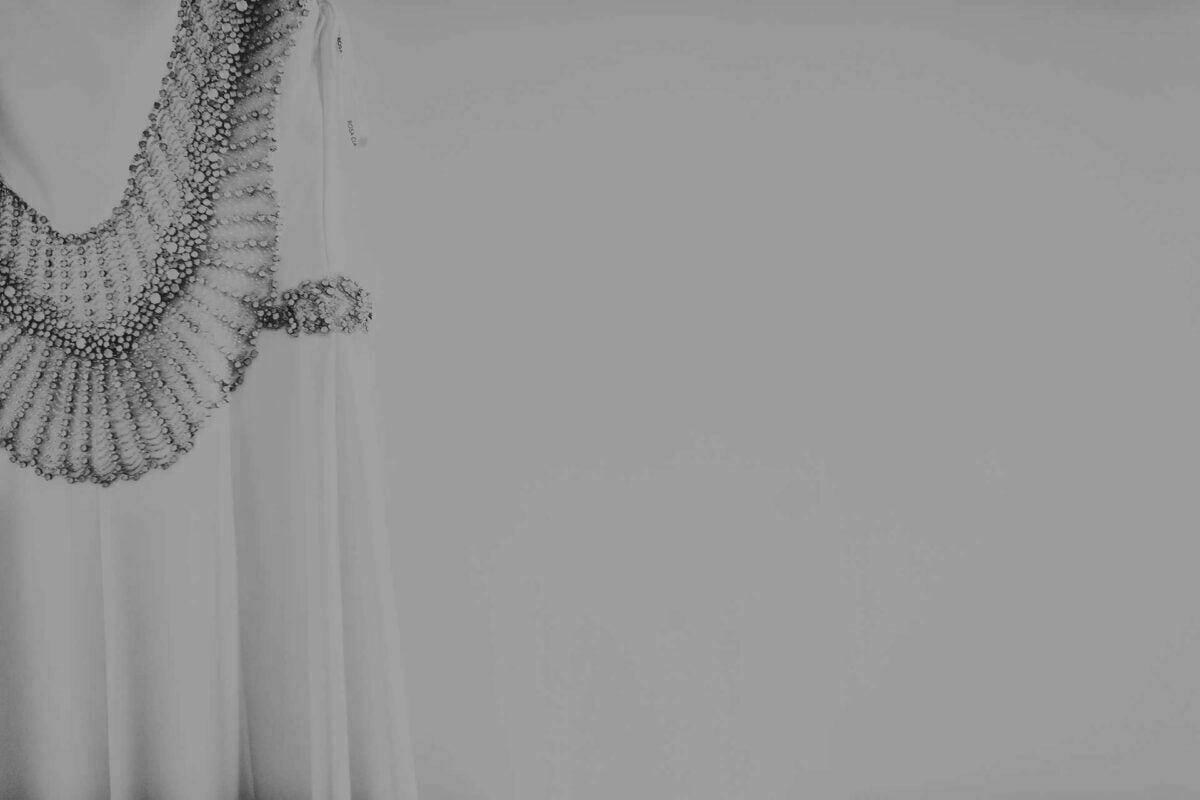 fotograf slubny krakow moj styl 0160