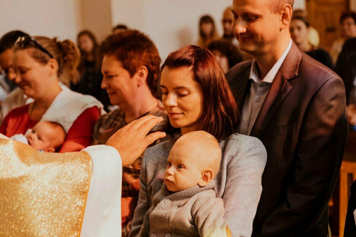 fotografowanie chrztu krakow 0013