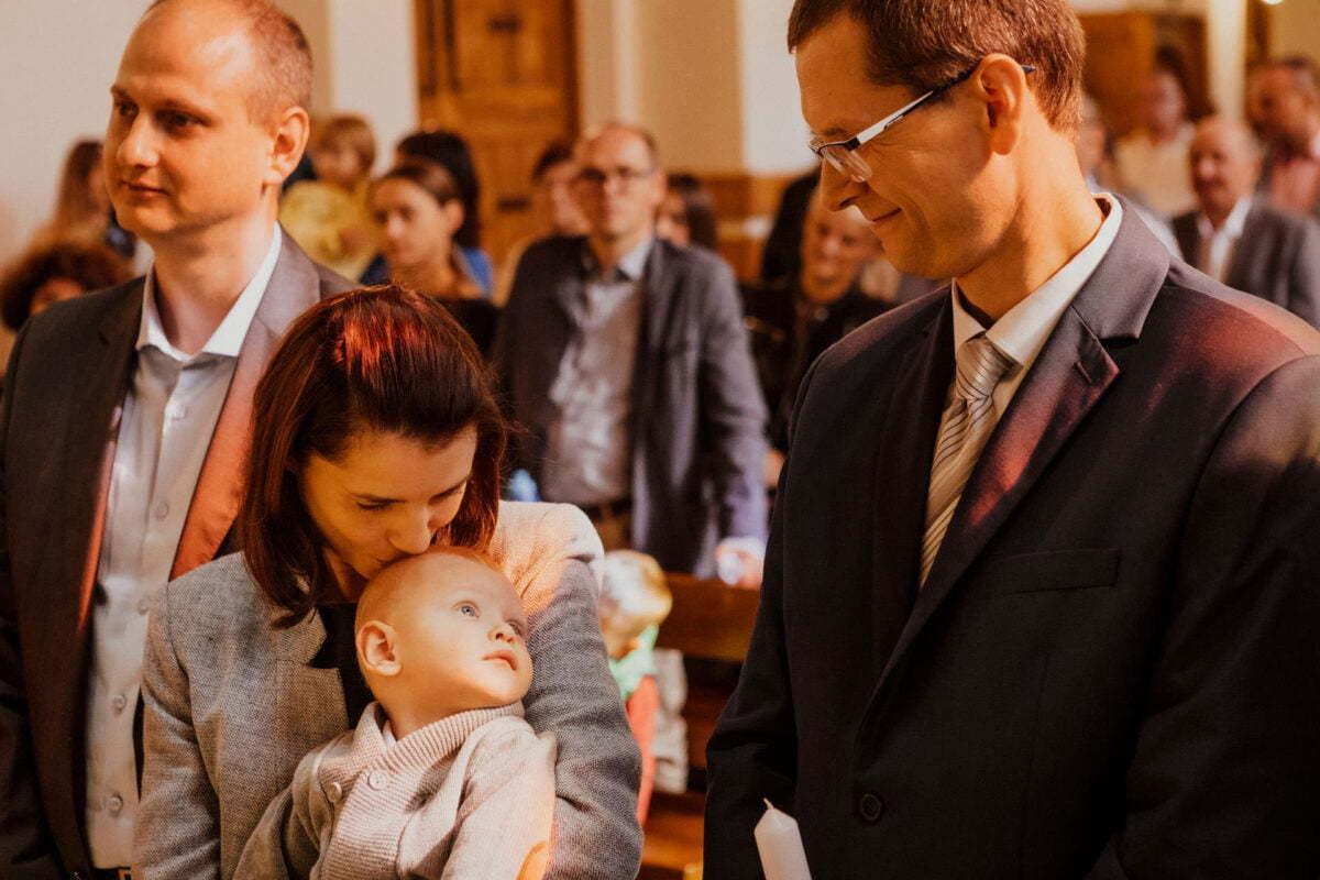 fotografowanie chrztu krakow 0014