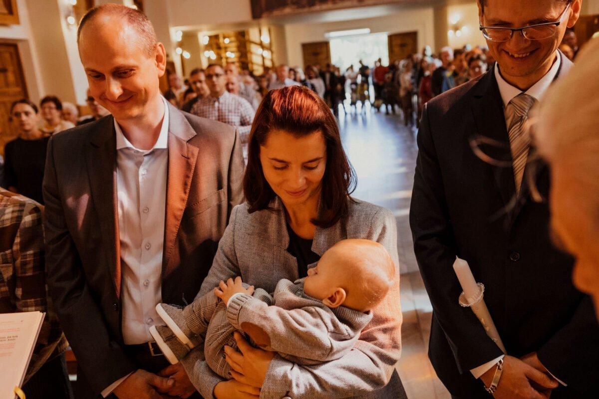 fotografowanie chrztu krakow 0016