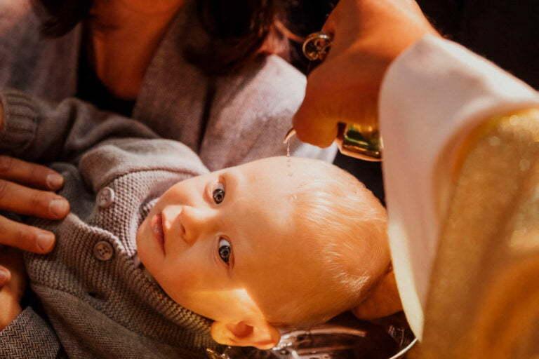 fotografowanie chrztu krakow 0018