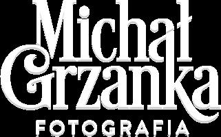 Michał Grzanka