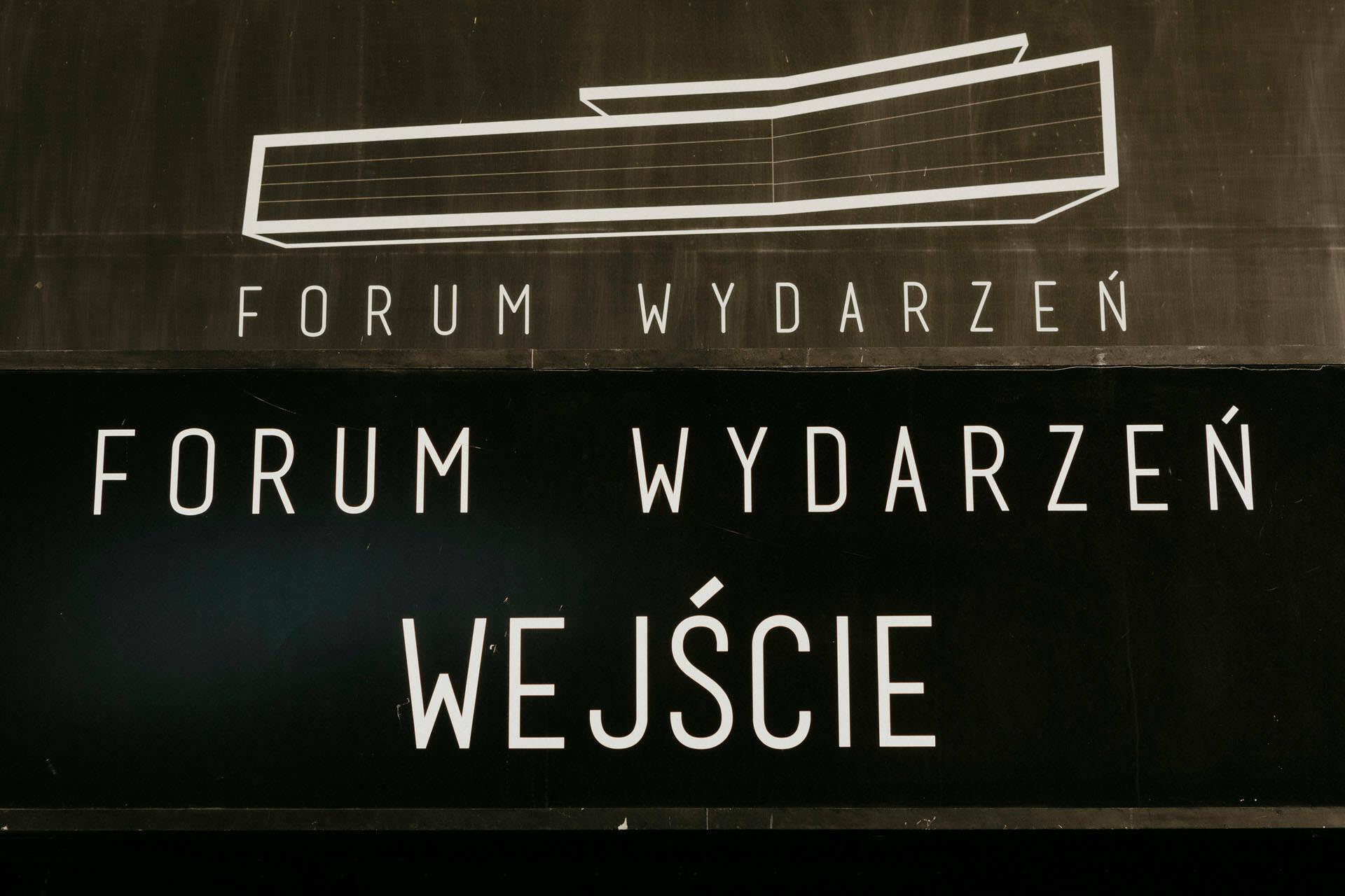 Fotograf na targach slubnych boho w krakowie 0003