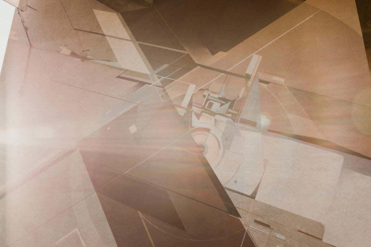 Fotograf na targach slubnych boho w krakowie 0013