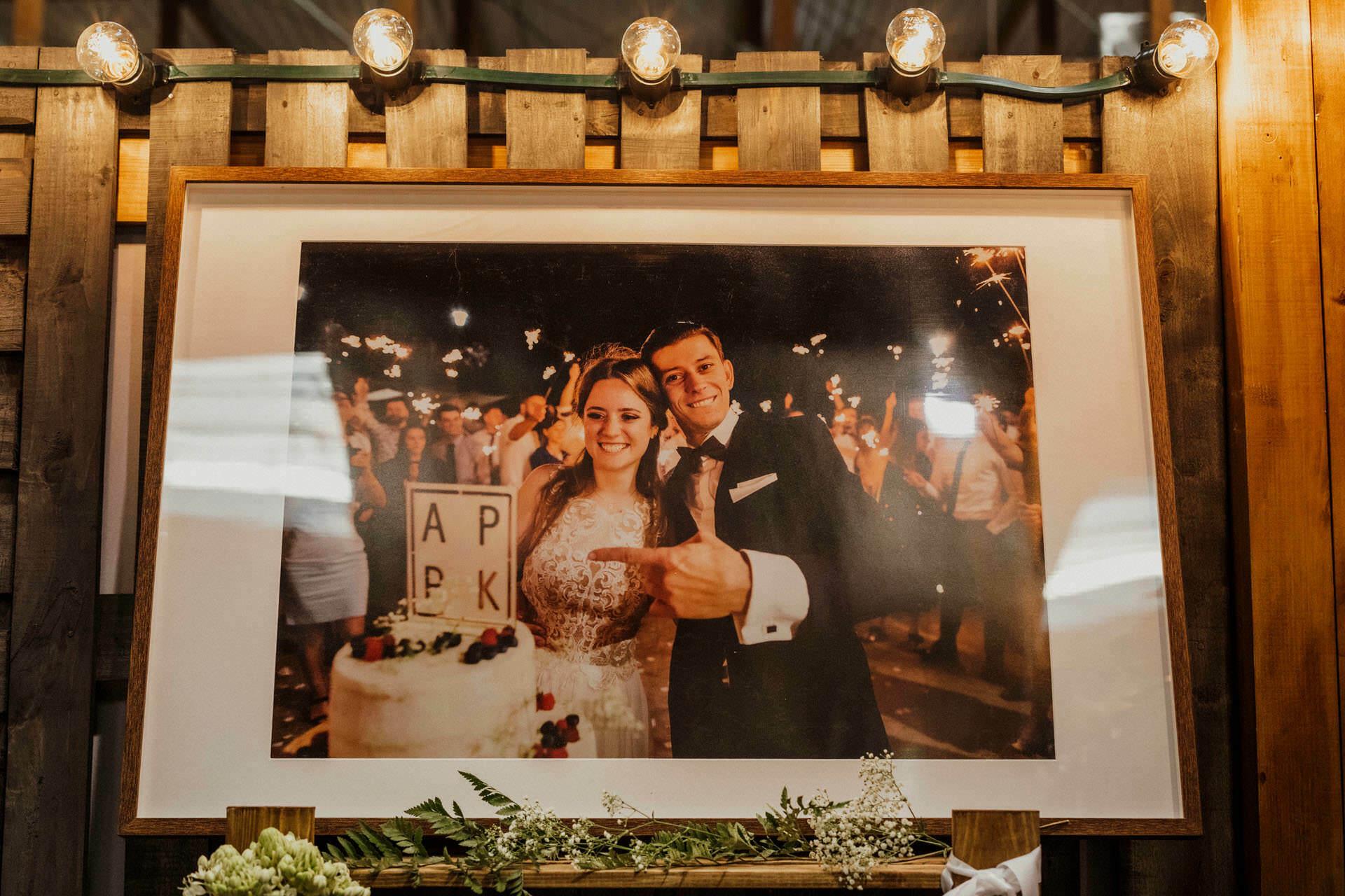 Fotograf na targach slubnych mlodej pary w krakowie 0010
