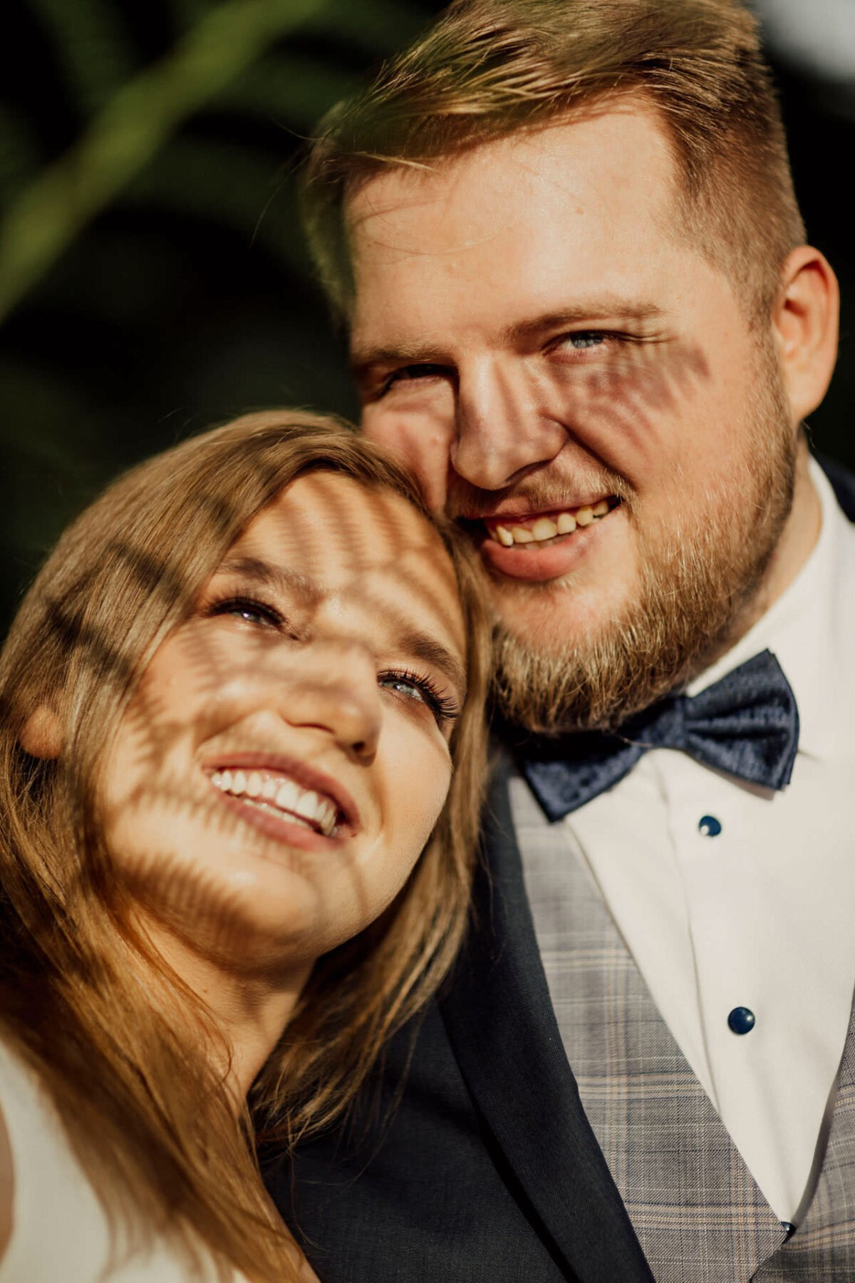 Magda i Dominik plener slubny pod krakowem 0021