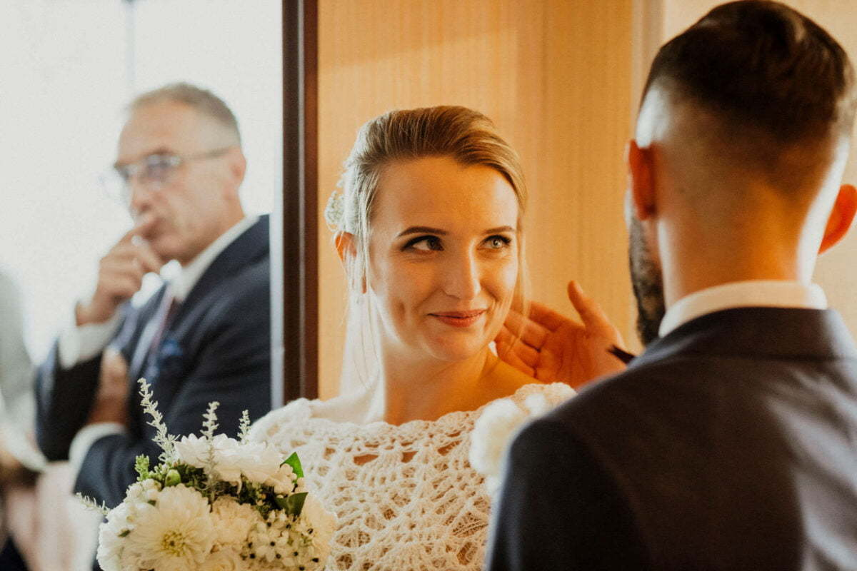 The Best of 2019 fotograf slubny Krakow 0023