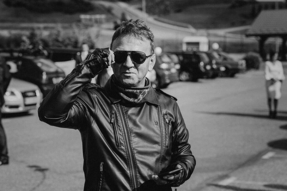 The Best of 2019 fotograf slubny Krakow 0046