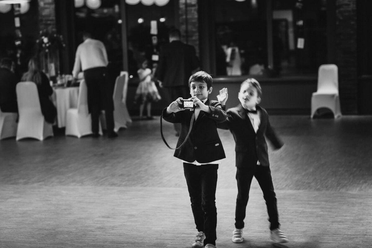 The Best of 2019 fotograf slubny Krakow 0056