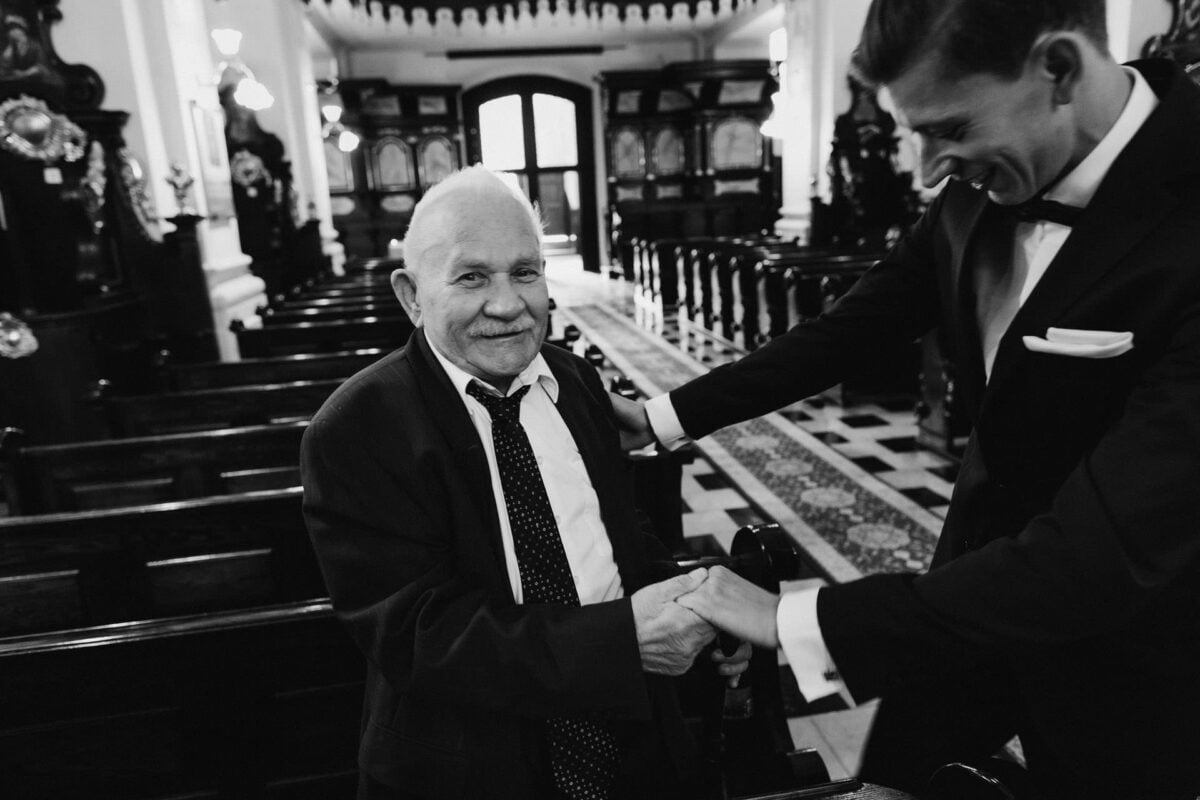 The Best of 2019 fotograf slubny Krakow 0078