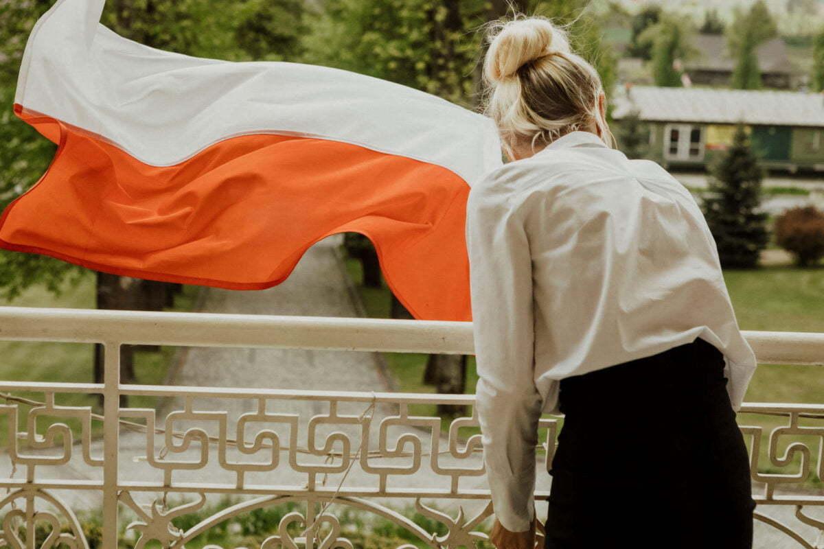 The Best of 2019 fotograf slubny Krakow 0090