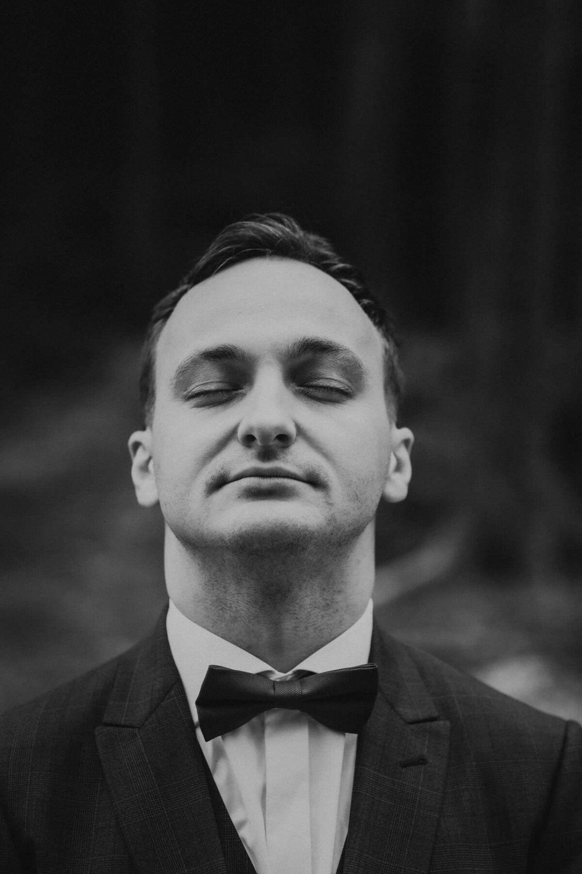 The Best of 2019 fotograf slubny Krakow 0092b