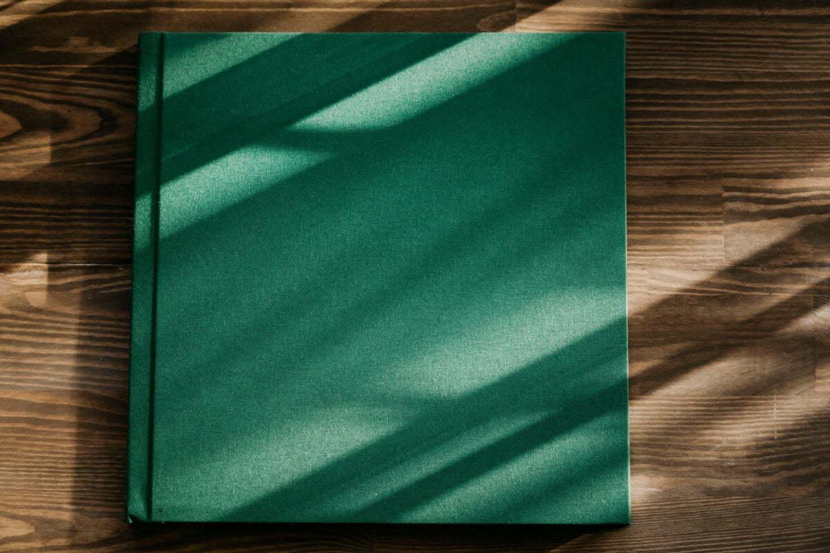 album 0017